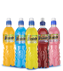 Vitalade <br />